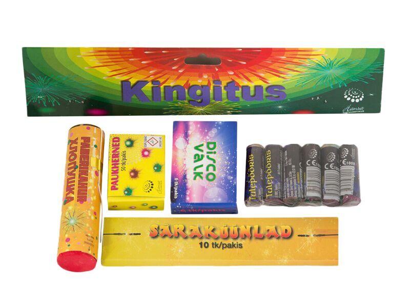 KINGITUS