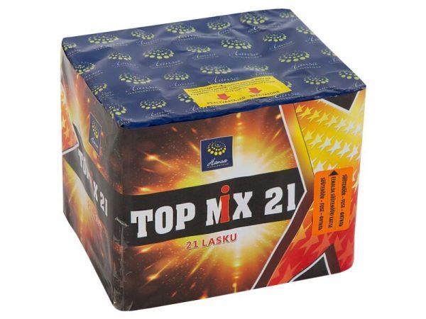 top mix 21