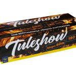 tuleshow